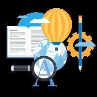 Napíšeme vám kvalitné texty pre váš web | Webovica.sk