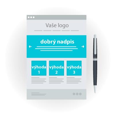 Pripravíme kvalitné webové texty a web copywriting | Webovica.sk