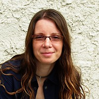 Monika z Webovice