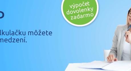 Webové banery pre produky KROS | Webovica.sk