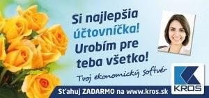 Spolupráca na návrh billboardu pre teasingovú kampaň KROS | Webovica.sk
