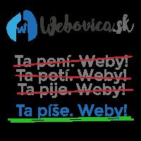 Vytvoríme vám skvelý reklamný slogan | Webovica.sk