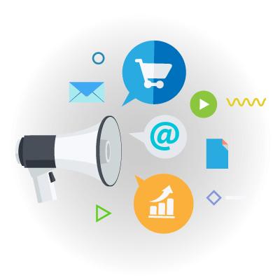 Pripravíme vám kvalitný online marketing | Webovica.sk