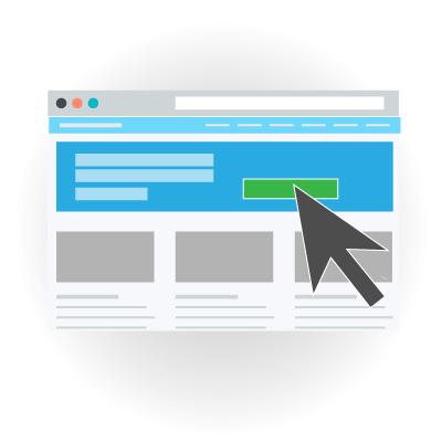 Vytvoríme reklamné bannery pre online kampaně a reklamy | Webovica.sk