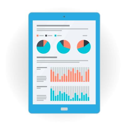 SEO služby - analýza webu | Webovica.sk