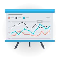 SEO analýza webových stránok a návštevnosti webu | Webovica.sk