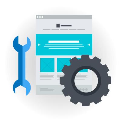 SEO on-page analýza webu | Webovica.sk
