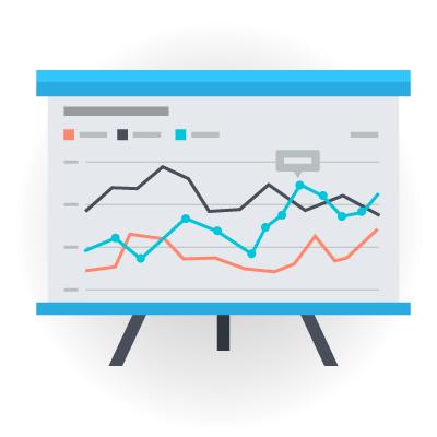 SEO analýza vašich webových stránok | Webovica.sk