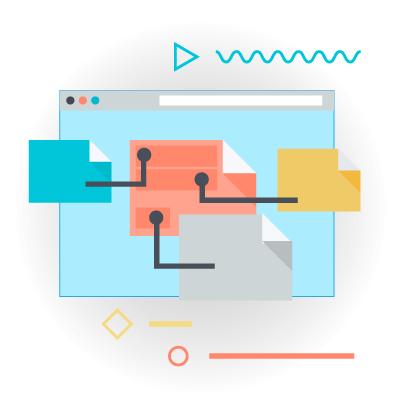 Pripravíme vám atratkívnu webovú grafiku a online banery | Webovica.sk