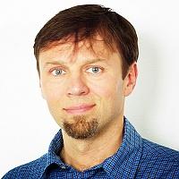 Jiří Galdia | Webovica.sk