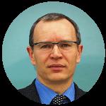 Jaroslav Kuliška, KROS a.s.