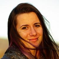 Monika Kavčiaková