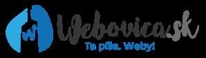 Webovica.sk Logo
