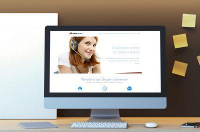 Tvorba web stránok lacno, rýchlo a kvalitne od Webovica.sk