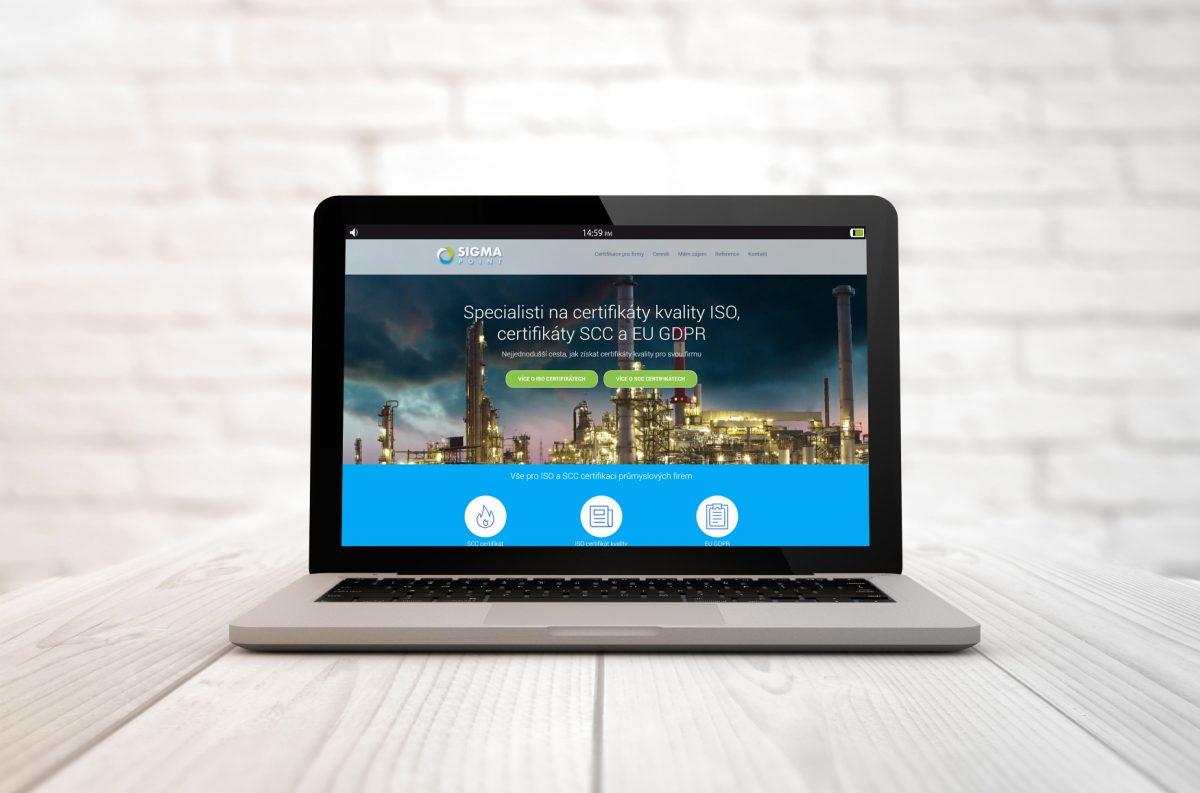 Webovica.sk | tvorba webových stránok pre firmy a živnostníkov