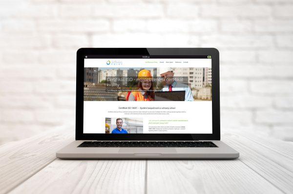 Webovica.sk - tvorba webových stránok pre firmy