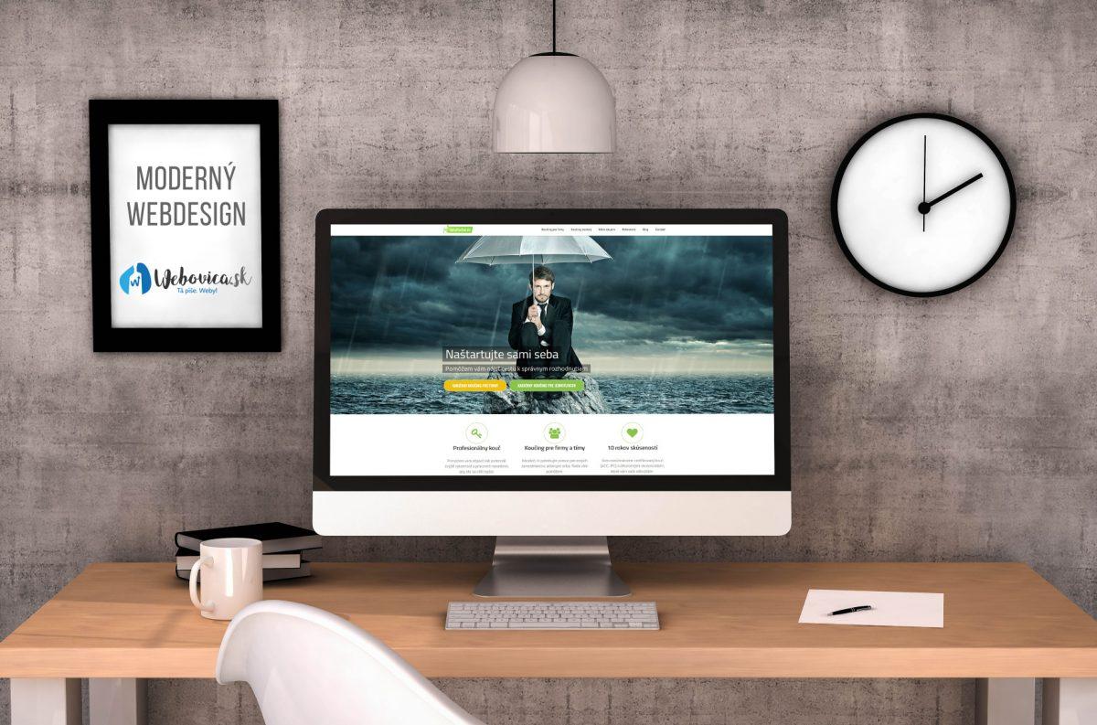 Webovica.sk | kvalitná tvorba webových stránok lacno a rýchlo