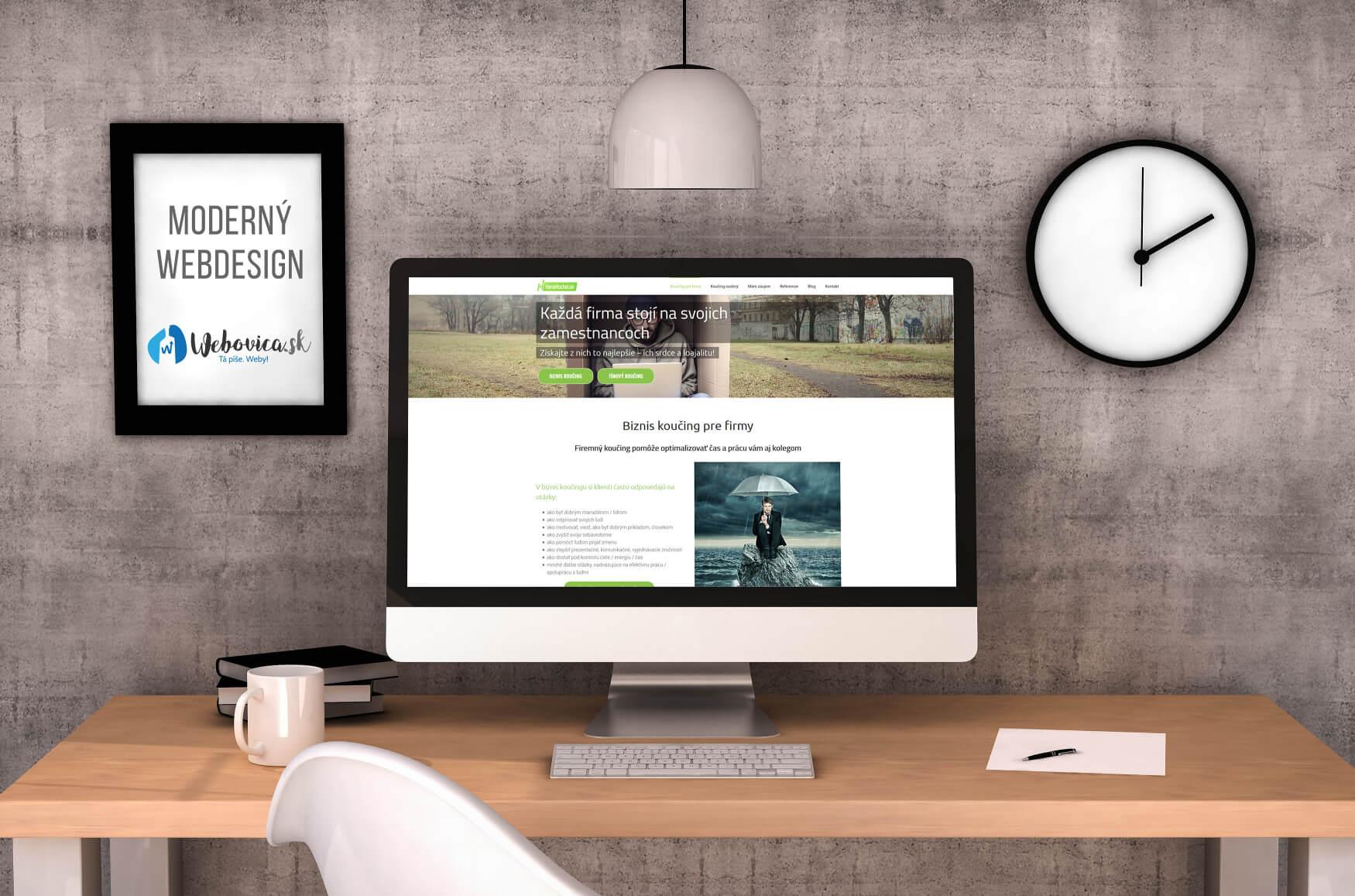 Webovica.sk | responzívna tvorba webových stránok lacno a rýchlo