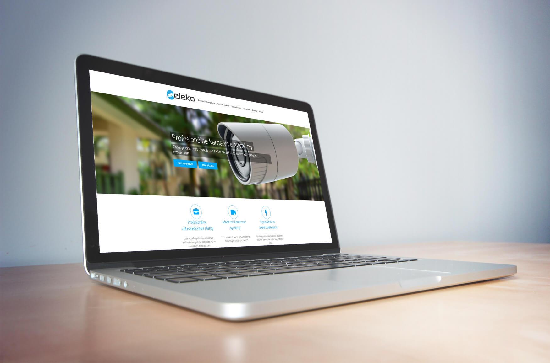 Tvorba web stránok lacno a rýchlo - referencie | Webovica.sk