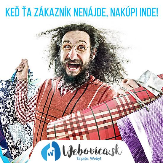 SEO konzultant pre váš web/e-shop. SEO analýzy, SEO služby, kvalitné SEO od Webovice.sk