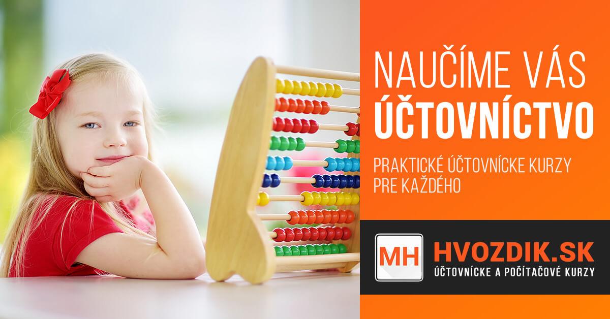 Tvorba reklamnáých banerov pre onlie reklamu, facebook | Webovica.sk