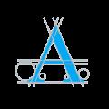 nové logo, grafiku